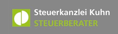 Steuerkanzlei Kuhn – Steuerberater in Schifferstadt und Römerberg bei Speyer