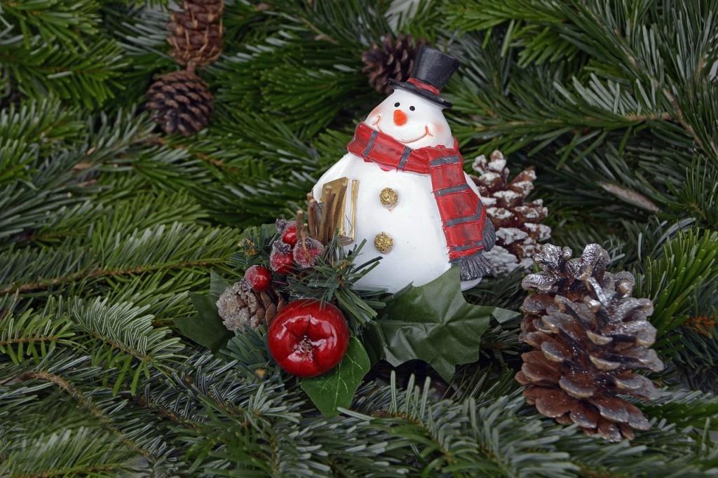 snow-man-1813807_1280